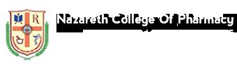 Home - Nazareth College of Pharmacy